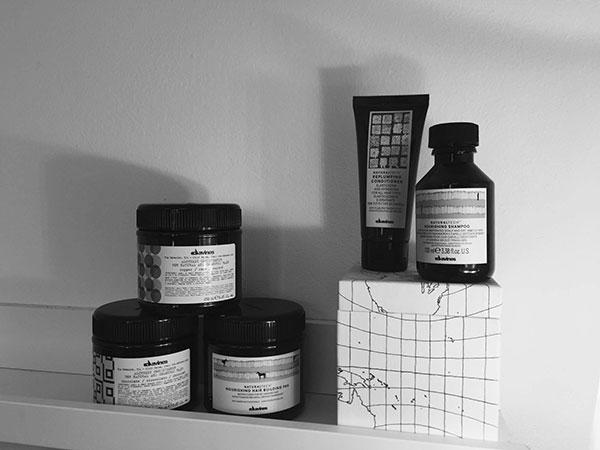 maison de coiffure baillargues votre nouveau blog l gant la coupe de cheveux. Black Bedroom Furniture Sets. Home Design Ideas